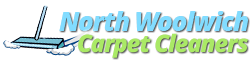 North Woolwich Carpet Cleaners